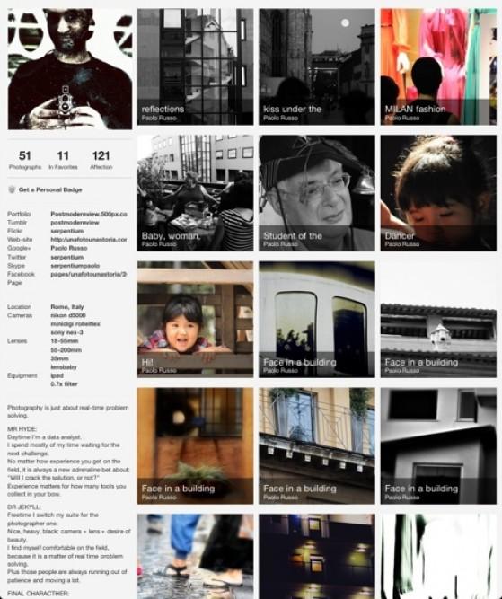20110916-032155.jpg