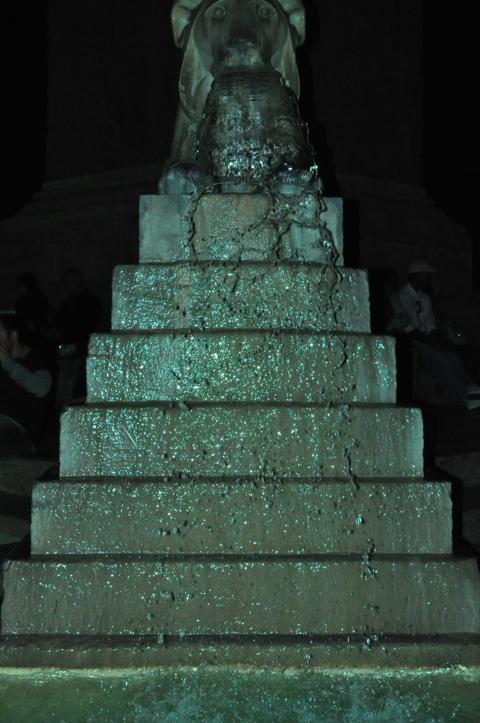 20120216-204555.jpg