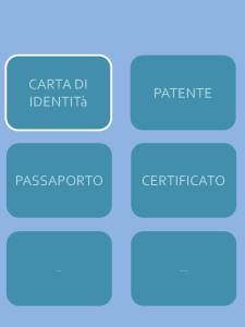 1 design Diapositiva2
