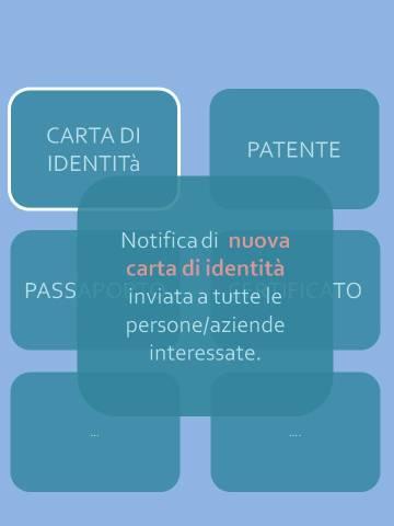 1 design Diapositiva3
