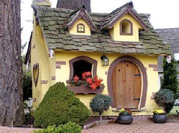 cute-house