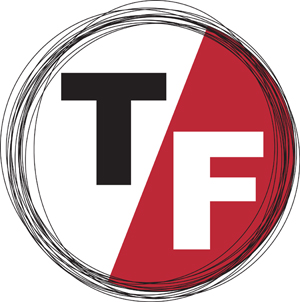 TF_logo_72dpi