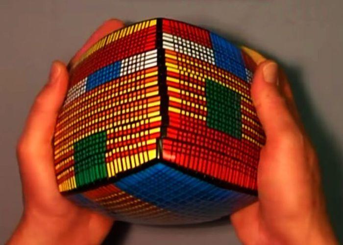 cubik.jpg